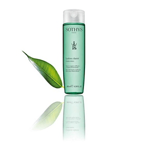 Sothys Lotion Demaquillant Clarté